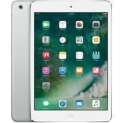 """iPad 9.7"""" 32 GB Silver"""