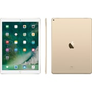 "iPad 9.7"" 128 GB Gold"