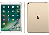 iPad 9.7' 128 GB Gold