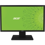 Refurbished Acer V226HQLBBD 21.5in LCD HD Monitor (1920 x 1080)