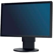 Refurbished NEC 22in MultiSync Widescreen LCD Monitor