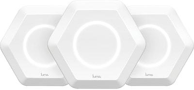 Luma Home WiFi System (3 Pack)
