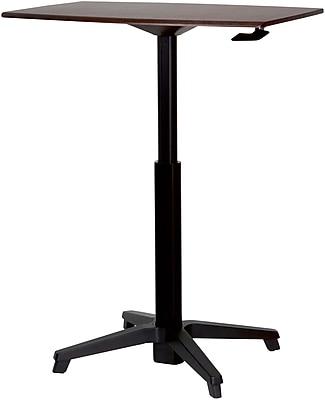 ErgotronHome Workspace™ Desk35 Adjustable Standing Desk