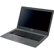 Refurbished Acer AO1-431-C3TM 14in Laptop Intel Celeron N3050 1.6Ghz 2GB RAM  32GB Flash Windows 10 Home