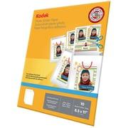 Kodak Photo Sticker