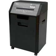 Staples 6 Sheet Nanocut™ Shredder