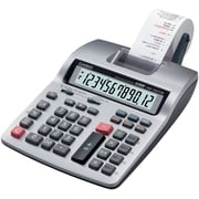 Casio - Calculatrice commerciale imprimante (HR-150TM)