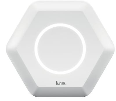 Luma Home WiFi System (1 Pack)