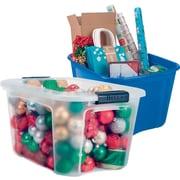 Storage & Organization | Staples