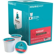 Keurig® K-Cup® Caribou Coffee® Mahogany Coffee, 24 Count