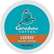 KCUP CARIBOU BLEND