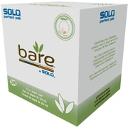 Bare by Solo Eco Forward Medium Weight Clay Coated Paper Bowl 12 oz. by
