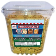 Happy Snacks® Natural Circus Animal Crackers, 40 Ounces