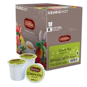 Keurig® K-Cup® Celestial Seasonings® Authentic Green Tea, Regular, 24 Pack