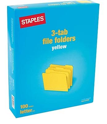 https://www.staples-3p.com/s7/is/image/Staples/s1059989_sc7?wid=512&hei=512
