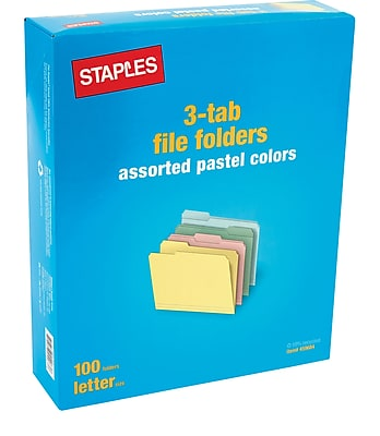 https://www.staples-3p.com/s7/is/image/Staples/s1060190_sc7?wid=512&hei=512