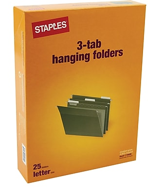 https://www.staples-3p.com/s7/is/image/Staples/s1060237_sc7?wid=512&hei=512