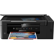 Epson® EcoTank ET-2600 Wireless Multifunction Color Inkjet Printer