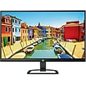 "HP 27eb 27"" FHD IPS LED Monitor"