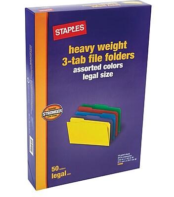 https://www.staples-3p.com/s7/is/image/Staples/s1060845_sc7?wid=512&hei=512