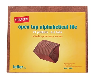 https://www.staples-3p.com/s7/is/image/Staples/s1060864_sc7?wid=512&hei=512