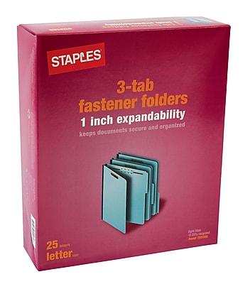 https://www.staples-3p.com/s7/is/image/Staples/s1060918_sc7?wid=512&hei=512