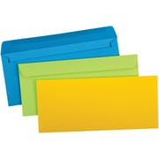 #10 Envelope, Bright 2 Assorted