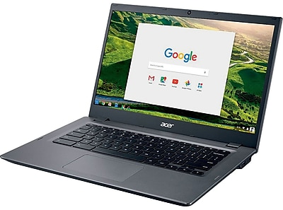 Refurbished Acer, CP5-471-312N, 14
