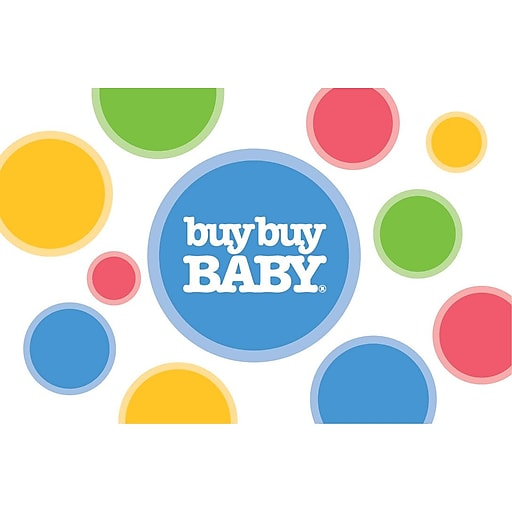 httpswwwstaples 3pcoms7is - Baby Gift Card
