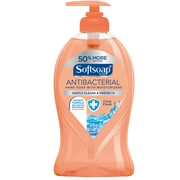 Softsoap® Hand Soaps, 11.25 oz. Pump Bottles