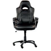 Arozzi Enzo Basic Gaming Chair - Black
