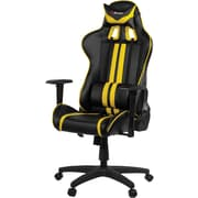 Mezzo Advanced Gaming Chair - Yellow