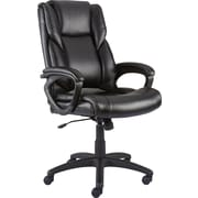 black staples in torrent back office buy off high chair executive chairs used