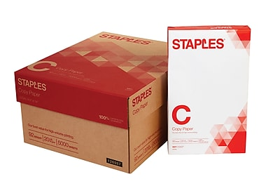 https://www.staples-3p.com/s7/is/image/Staples/s1062552_sc7?wid=512&hei=512