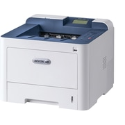 Xerox Phaser 3330/DNI Laser Printer