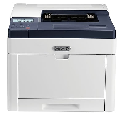 Xerox Phaser 6510/DNI Color Laser Printer