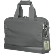 Moleskine, myCloud Bag Series, Payne's Grey, Polyester, myCloud Briefcase (HBG401482)