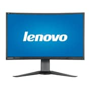 "Lenovo Y27g 27"" Curved Gaming LED Monitor"