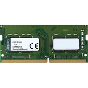 Kingston ValueRAM 8GB DDR4 SODIMM  2133MHz Non-ECC CL15 Laptop Memory - KVR21S15S8/8