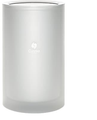 Cassia Hub Bluetooth Router