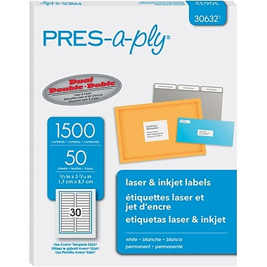 Avery 5026 Template Large File Folder Labels Our Wl 157 Color