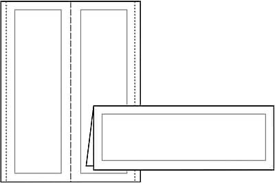https://www.staples-3p.com/s7/is/image/Staples/s1063214_sc7?wid=512&hei=512