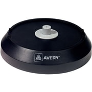 Avery CD-Label Applicator