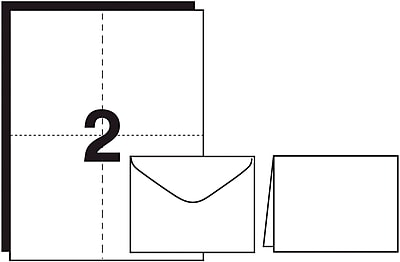 https://www.staples-3p.com/s7/is/image/Staples/s1063577_sc7?wid=512&hei=512