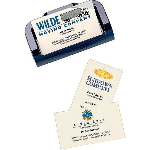 Avery inkjet business cards ivory 2 x 3 12 250cards staples httpsstaples 3ps7is reheart Image collections