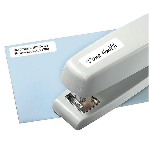 https://www.staples-3p.com/s7/is/image/Staples/s1063828_sc7?wid=512&hei=512