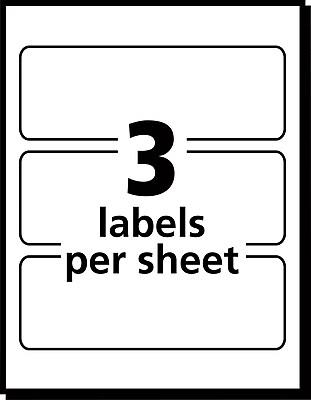 https://www.staples-3p.com/s7/is/image/Staples/s1063840_sc7?wid=512&hei=512