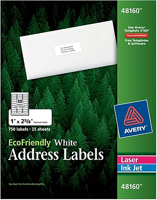 https://www.staples-3p.com/s7/is/image/Staples/s1064536_sc7?wid=512&hei=512