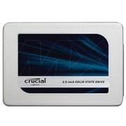 "Crucial® MX300 1TB 2.5"" SSD"