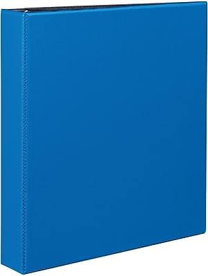 Avery Durable Binder, 1-1/2